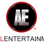 Accel Entertainment, Inc. Announces Commencement of Exchange Offer Relating to its Warrants