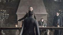 Arya Stark's Kill List: who's left for Needle in Game of Thrones season 8?
