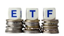 3 ETFs to Help You Build Retirement Wealth