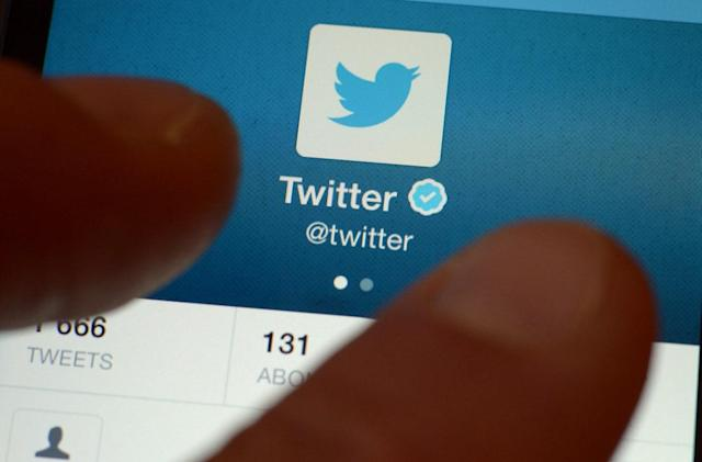 Twitter is thinking of expanding tweets to 10,000 characters (updated)