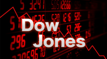E-mini Dow Jones Industrial Average (YM) Futures Technical Analysis – Plenty of Room to Downside Under 29050
