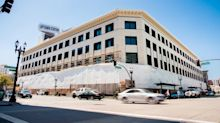 How Square lease could accelerate big tech's presence in Oakland