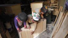 Journée pour l'élimination de la pauvreté: les crises économiques se multiplient en Bolivie
