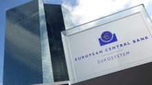 Eurozone banks jump on last chance for cheap ECB loans
