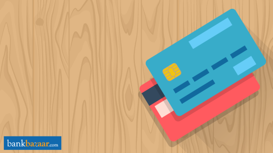 Five benefits that a credit card offers