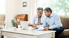 19 Best Retirement Stocks to Buy in 2019