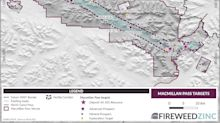 Fireweed Intersects 4.76% Zinc, 0.43% Lead and 18.9 g/t Silver over 43.7 m in upper sequence and 2.08% Zinc over 225 m in lower sequence at Boundary West