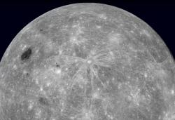NASA to land payloads on the far side of the Moon for the first time
