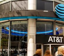 Why Buy a Yield Trap With AT&T?
