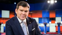 Fox News' Bret Baier Rejects Trump's Claim Disinfectant Comment Was Sarcasm: 'That's Not How It Looked'