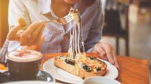 Cuidado con lo que comes si eres propenso a las migrañas