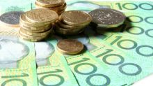 AUD/USD Price Forecast – Australian dollar finds support and major EMA