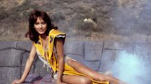 The woman who tamed Bond and The Beastmaster: why Tanya Roberts deserved better than her tragic end