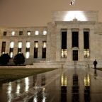 Inside the Fed's historic announcement