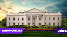 Quiz! How many US Presidents can you name?