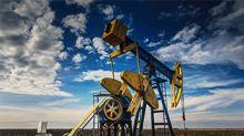 四成油商:WTI原油站上50美元後美國油井才會大增