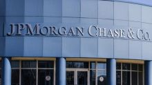 Top Research Reports for JPMorgan, American Express & FedEx