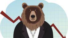 三隻投資組合中的抗衰退股票
