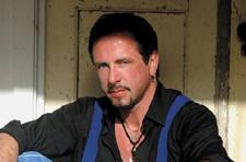 Hollywood & Games Summit: Clive Barker is scary