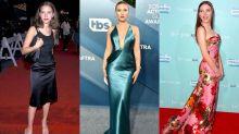 《婚姻故事》準影后Scarlett Johansson獲讚演技出色!回顧性感女神20個紅地毯造型