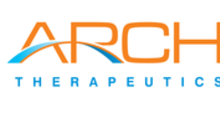 Arch Therapeutics to Present at the H.C. Wainwright BioConnect Conference, January 11 - 14, 2021