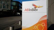 La cervecera AB InBev cede sus actividades en Australia para reducir su deuda