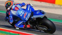 Moto - MotoGP - Aragon - GP d'Aragon: Alex Rins victorieux, Joan Mir nouveau leader après la contre-performance de Fabio Quartararo (18e)