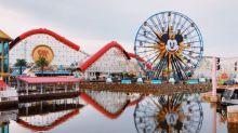 Disney Acquires 21st Century Fox, Transformation Continues