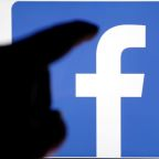 Facebook events service gets temporary exemption from Apple App Store fees: blog post