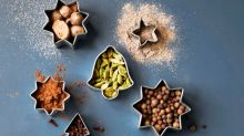 8 Christmas spices that have amazing health benefits if you know how to use them