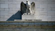 Fed deve aumentar juros nos EUA 'em breve', diz minuta