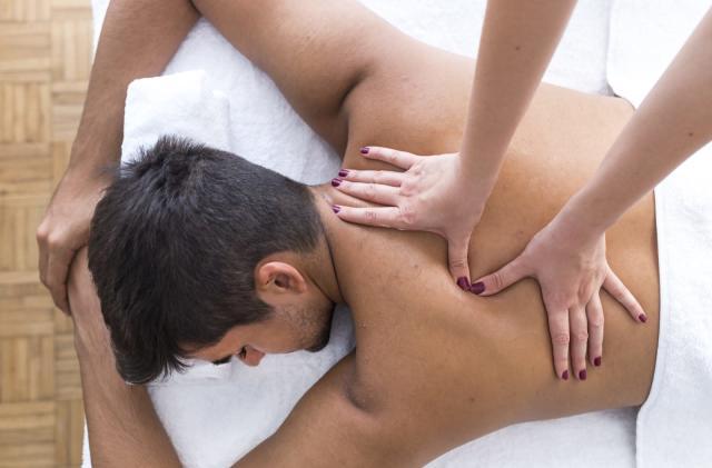 US investigates escort and massage sites over human trafficking