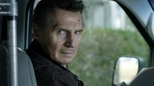 "Reseña: Liam Neeson no cautiva en espantosa ""Honest Thief"""