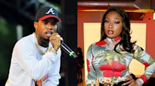 Tory Lanez's team reportedly created fake email accounts for Megan Thee Stallion's record label to convince media outlets that he didn't shoot her
