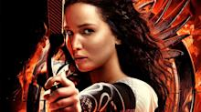 Hungry for 'Hunger Games': 18 Young Actresses Who Auditioned for Katniss