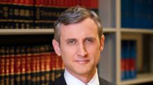"""Dan Abrams, ABC News' Chief Legal Analyst and Host of A&E's """"Live PD,"""" to Anchor Weekday Show Exclusively for SiriusXM"""