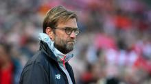 Real Madrid and Barcelona would find it difficult in Premier League says Liverpool manager Jurgen Klopp