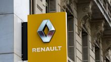 Coronavirus: Renault aims to avoid nationalisation