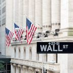 Investors 'should be very content' with recent Fed rate cuts