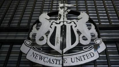 Foot - ANG - Coronavirus - Premier League : Newcastle - Aston Villa reporté en raison du Covid-19 ?