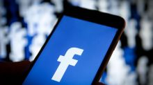 Everything to Know About Facebook's Big News Feed Change