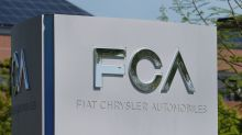 Fiat Chrysler agrees to $800 million U.S. diesel-emissions settlement