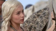 The Bad Original 'Game Of Thrones' Pilot Had A Hilarious NSFW Moment