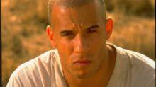 Vin Diesel 50 Anos: 10 frases marcantes de seus personagens