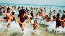 Mark Your Calendar! 'Jaws' Comes to Theaters on Father's Day