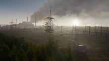 ¿Cuánto cuesta y cómo llegar a Chernóbil? El turismo que existe detrás de un fenómeno televisivo