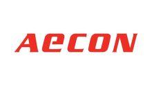 Aecon Group joint venture wins Enbridge Line 3 replacement contract