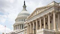 US Senate Advances Immigration Bill