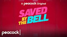 Saved By the Bell Reboot Gets November Premiere Date on NBCUniversal's Peacock