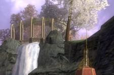 LotRO introduces Player and Guild Housing